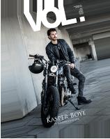 vol. magazine 47