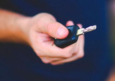 Splitleasing og beskatning af værdi af fri bil
