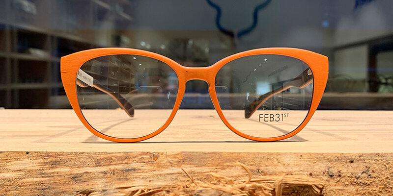00_briller